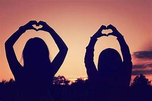 Beautiful, Bff and Photos on Pinterest