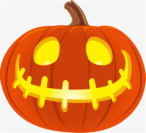 collection  pumpkin clipart    pumpkin