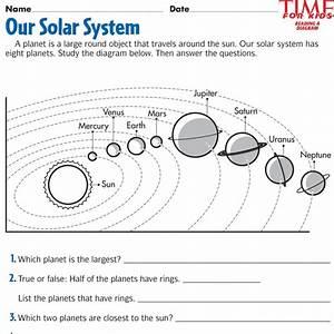 Free Printable Worksheets For Kids. Worksheet. Mogenk ...