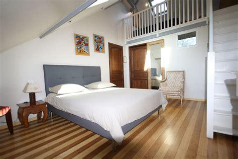 chambre d hotes deauville présentation des chambres d 39 hôtes trouville sur mer
