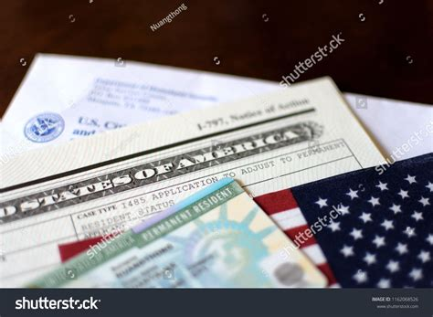 (see rates & fees) while the annual fee is $55 more, cardholders now receive up to $200 in annual statement credits that more than offset the annual fee. permanent resident green card resident#permanent#card#green   Green card renewal, Cards, Fee waiver