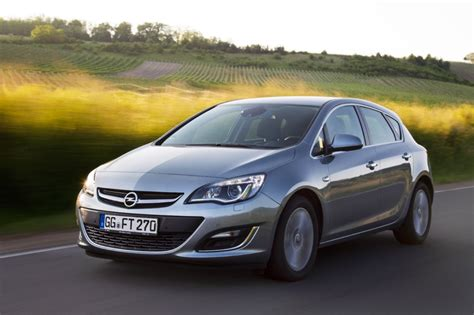 opel astra 2015 opel astra 2015 car interior design