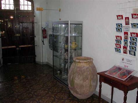 faience du var 83 var sauvegarde du patrimoine artisanal et rural