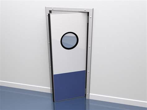 joint porte chambre froide menuiseries aluminium comari pvc