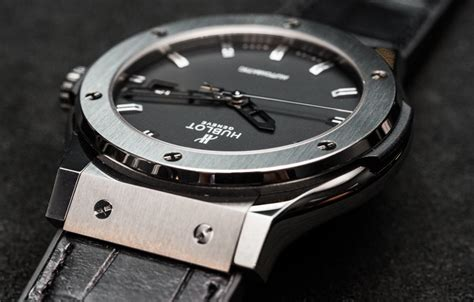what does the word cuisine cost of entry hublot watches ablogtowatch