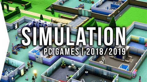 30 Upcoming Pc Simulation Games In 2018 & 2019 Management. Storing Pictures In The Cloud. Online Wedding Planning Courses. Masters In Art Education Online. Compare Supplemental Health Insurance. Mba Admissions Consulting Germany Car Rentals. Voip Call Center Solution New Orleans Roofing. Assisted Living In Columbus Ohio. California Debt Collection Law