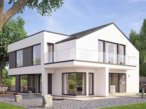 Fertighaus  Conceptm  München Design V1 Häuser