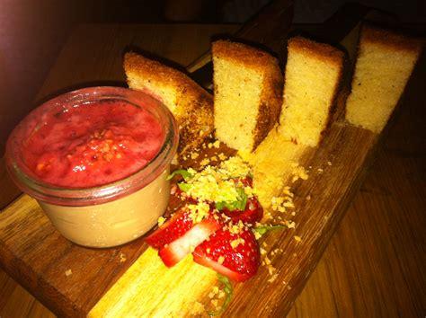 cuisine foie gras foie gras food reviews for foodies