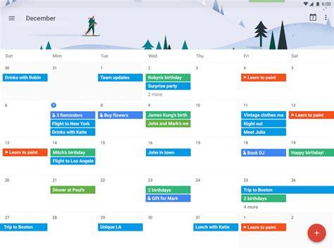 google calendar 7 apps that help busy families stay organized techno faq