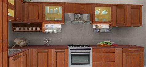 kitchen designs kerala modular kitchenkerala home design amazing architecture 1510