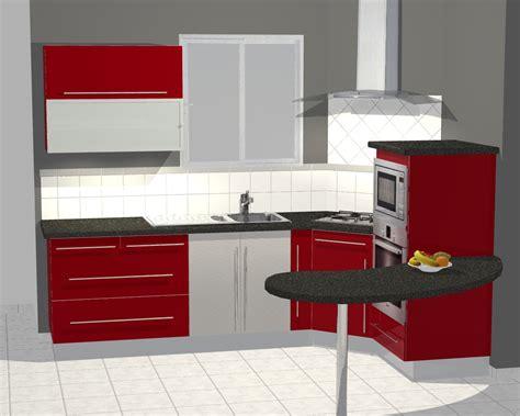 ikea conception cuisine 3d conception et création de cuisines en 3d