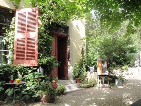 chambres d hotes aix en provence centre ville atelier cézanne aix en provence avis ce qu 39 il faut
