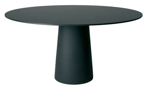 table ronde de cuisine ikea ikea table de cuisine pliante 12 table ronde lertloy com