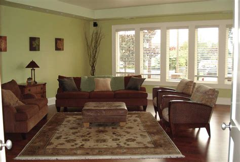 how to paint home interior how to paint a house interior with light green wall paint ideas home interior exterior