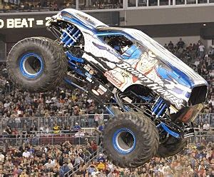 monster truck show ticket prices throwback pricing tickets for certain shows at the new