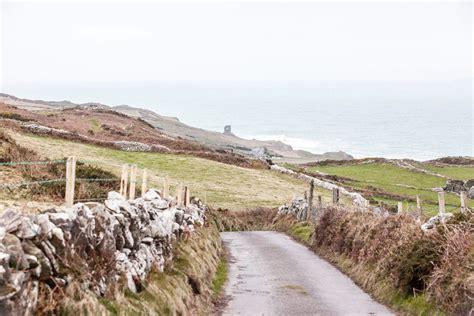 Magical Cape Clear Explore One Ireland Gems