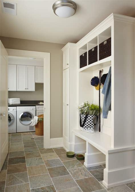 mudroom floor ideas design ideas mud room laundry