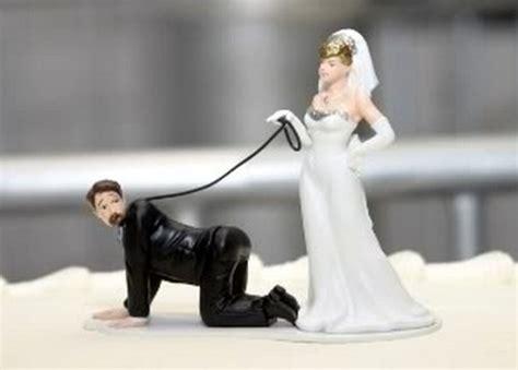 HD wallpapers wedding cake topper redneck