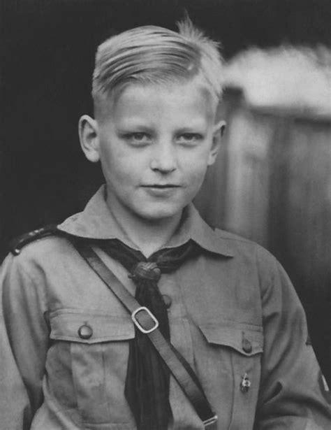 deutscher soldat wehrmacht frisur yskgjtcom