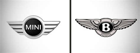 Top 10 Similar Logos