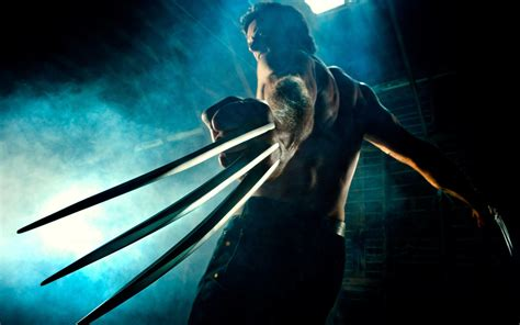 Wolverine Wallpapers Hd  Wallpaper Cave
