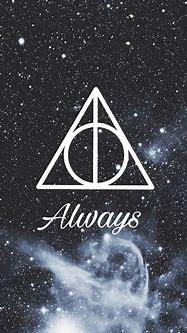 Harry Potter Always Wallpapers - Top Free Harry Potter ...
