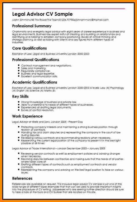 cv key skills examples theorynpractice