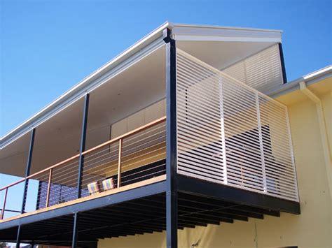 balcony privacy screens  privacy screens central coast