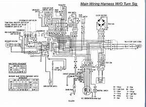wire diagram for a dirt bike 250 imageresizertoolcom With wire cdi chinese atv wiring diagrams in addition trailer lights wiring