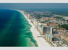 Real Estate in St George Island and Panama City Beach Florida