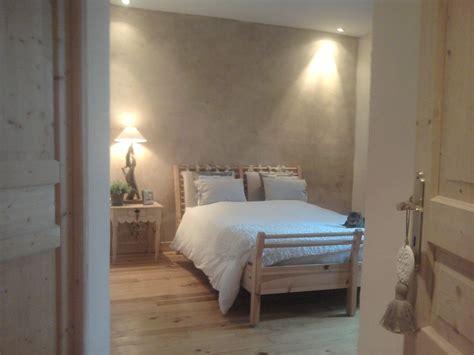 ambiance chambre ambiance chambre beige