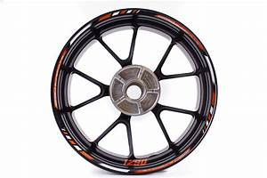 Give Your Superduke 1290 A Truly Unique Look With This Set