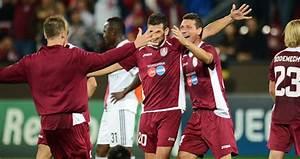 Match Preview - Braga vs Cluj | 19 Sep 2012
