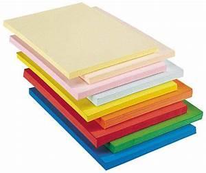 Des Couleurs Pastel : ramette papier couleur rey adagio couleurs pastel a4 80 gr ~ Voncanada.com Idées de Décoration