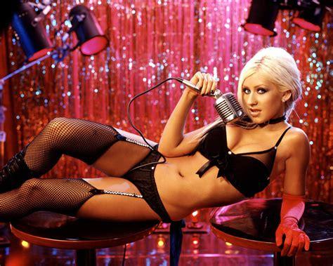 ele keats bikini christina aguilera hot and bikini images sexy photos