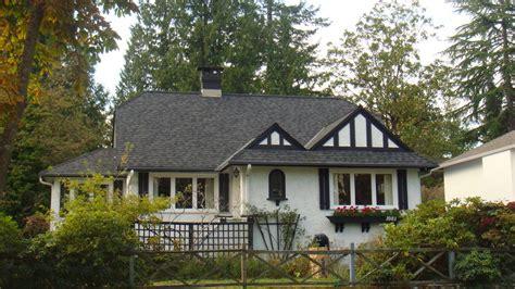 style homes mix tudor style houses