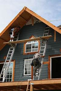 A, Homeowners, Guide, To, Exterior, Siding, Options