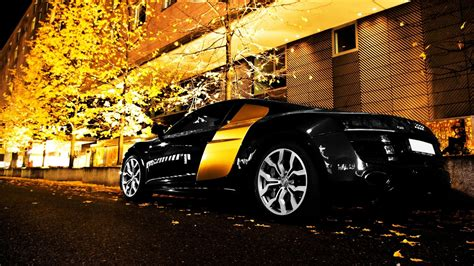 Car Wallpaper Free by Cool Car Wallpapers For Desktop Pixelstalk Net