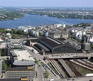 Frühstück Hamburg Hauptbahnhof : hamburg hauptbahnhof wikipedia wolna encyklopedia ~ Orissabook.com Haus und Dekorationen