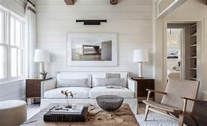 Top, 10, Houston, Interior, Designers