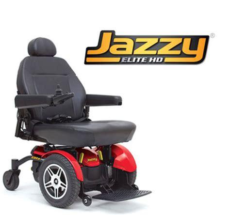 yoocan pride jazzy elite power hd wheelchair pride