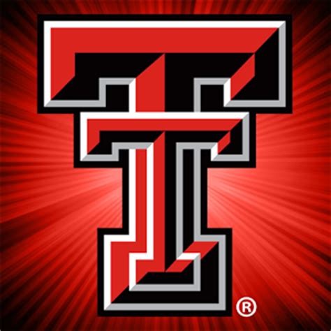texas tech wallpapers gallery