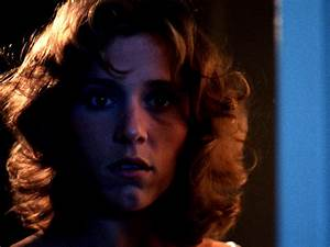Blood Simple. review
