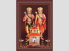 Shree Brahma Baidarkala Garadi Kshetra Wikipedia