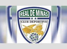 Cambio de nombre Tegucigalpa FC pasa a llamarse Real de