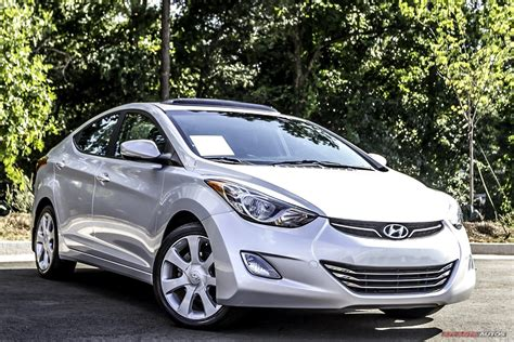 Truecar has 6,545 used hyundai elantras for sale nationwide, including a sel 2.0l ivt and a se sedan prices for hyundai elantras currently range from to , with vehicle mileage ranging from to. Used 2012 Hyundai Elantra For Sale ($10,999) | Atlanta ...