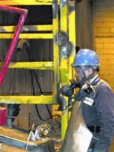 Lead  Secondary Lead Smelter Etool
