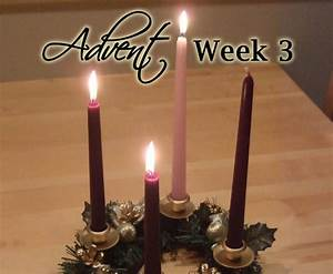 Week 4 Advent Reading : welcome to st cyprian 39 s lacombe online bible ~ Haus.voiturepedia.club Haus und Dekorationen