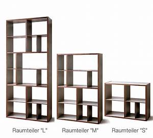 Designer Regale Wohnzimmer : mint design raumteiler regal shelf m massivholz in b111 ~ Sanjose-hotels-ca.com Haus und Dekorationen