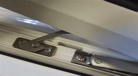 child safety locks restrictors ambassador window repairs
